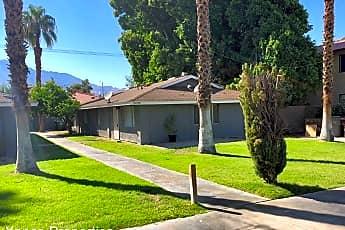 Building, 32375 Rancho Vista Dr, 0