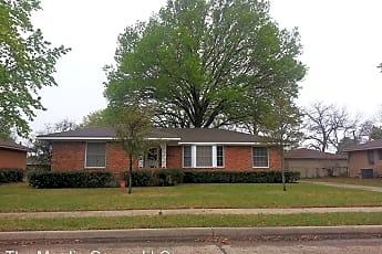 Building, 2330 Mockingbird Ln, 0