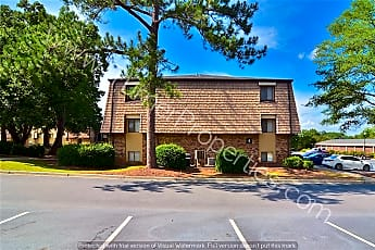 409 Old Manor Rd,, 0