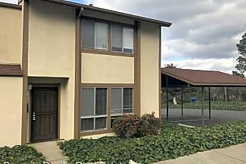 Building, 1241 Marionola Way, 0