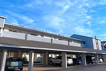 Building, 4109 Fairview Vista Point, Apt. 319, 0