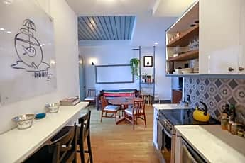 Kitchen, 412 Evergreen Ave, 0