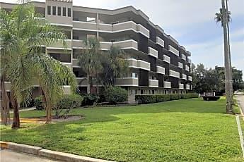 Building, 1243- S M.L.K. Jr Ave B304, 0