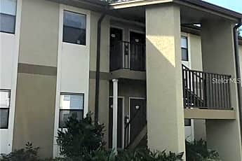 Building, 10196 Sailwinds Blvd S 104, 0