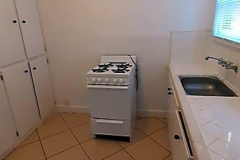 Kitchen, 448 Orange Ave, 0