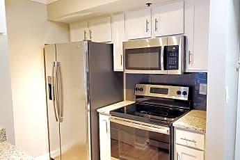 Kitchen, 795 Hammond Dr, 1