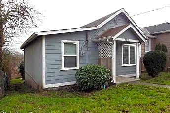Building, 3319 E Grandview Ave, 0