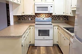 Kitchen, 3360 Eastwood Dr, 0