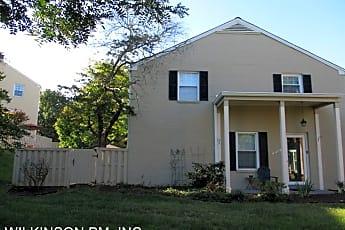 Building, 3738 Jason Ave, 0