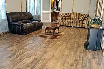 Living Room, 545 W Wood St, 1