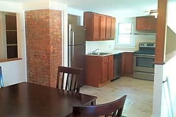 Kitchen, 1113 E Genesee St, 0