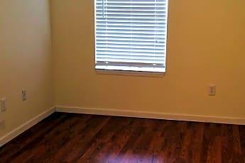 Living Room, 4850 51st St W Apt 3104, 2