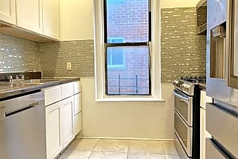 Kitchen, 104 Terrace View Ave, 0