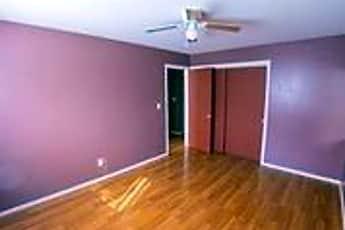Living Room, 7902 Venus St, 0