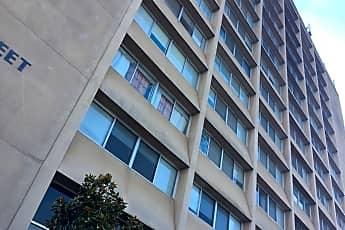 Tyler Street Tower, 0