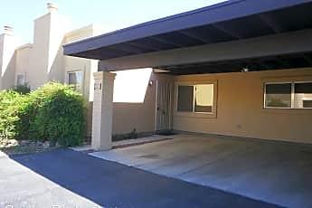 Building, 1179 N Sonoita Ave, 0