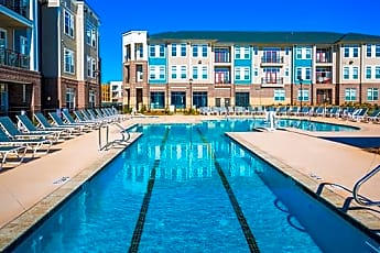 Pool, 9921 Holly Center Dr 217, 0