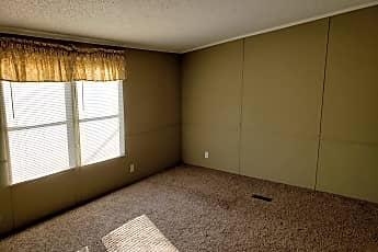 Bedroom, 110 Pryor-Cobb Rd, 2