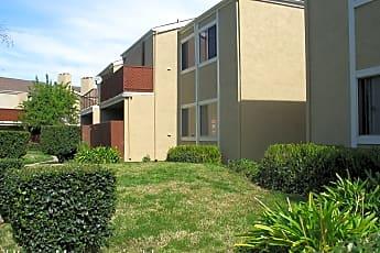 Building, 475 N. Midway Unit #114, 0
