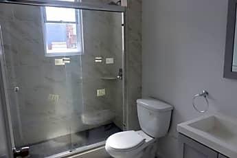 Bathroom, 108 Bloomfield Ave, 0