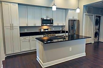 Kitchen, 1274 Simms Pl NE, 1