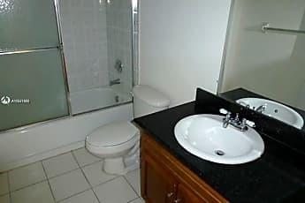 Bathroom, 2441 SW 31st Ave, 1