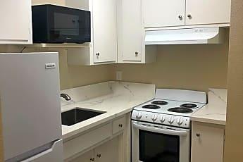 Kitchen, 230 A Street, 0