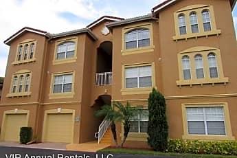 Building, 15630 Ocean Walk Circle 214, 0