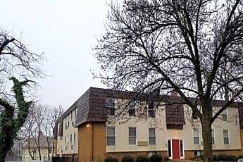 Building, 15 Forest St C0002, 0