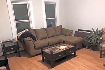 Living Room, 712 Loomis Ave, 0