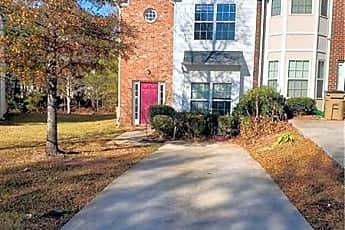 Building, 369 Brookview Dr, 0