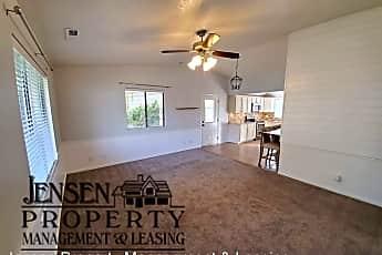 Living Room, 115 S 300 W, 0