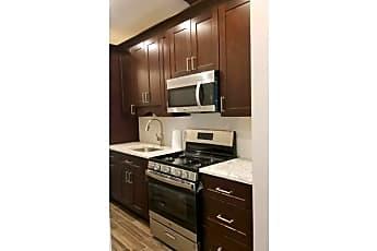 Kitchen, 114-40 Rockaway Blvd, 0