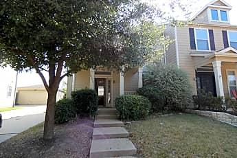 Building, 10612 Astor Dr, 0