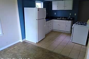 Kitchen, 5230 W Mill Rd, 0
