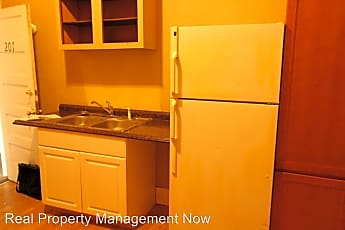 Kitchen, 529 Colorado Ave, 0