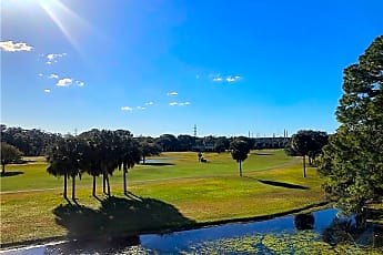 225 Country Club Dr 1310, 0