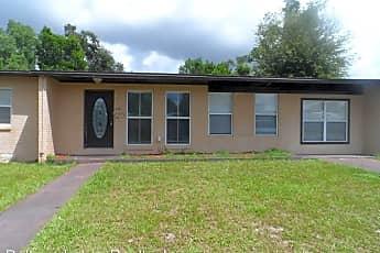 Building, 854 Roberts Blvd, 0
