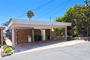 Building, 46 Seawall Rd, 1