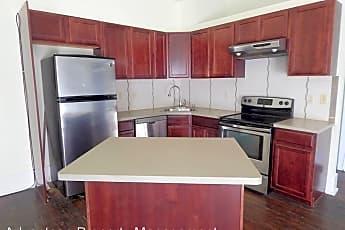 Kitchen, 4120 Main St, 0