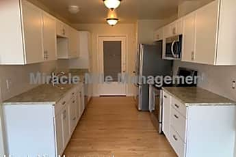 Kitchen, 19 Ross Ave, 0
