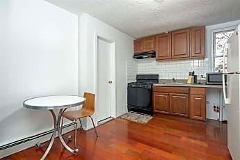 Kitchen, 88 Lincoln St 2, 0