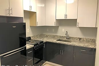 Kitchen, 111 Lake St S, 0