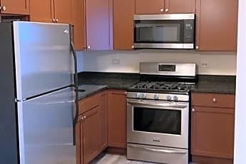 Kitchen, 5710 108th St, 0