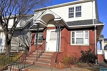 Building, 183 Carlton Ave, 0