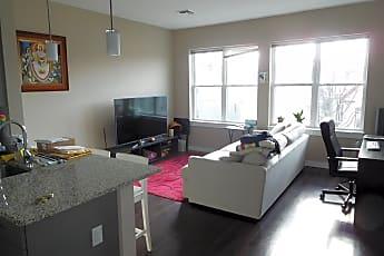 Living Room, 38 Bonair St, 0