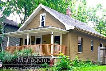 Image 1, 4542 Terrace St, 0