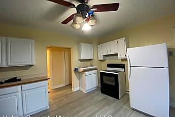 Kitchen, 801 Jefferson Ave, 0