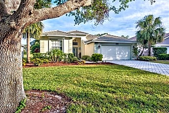 Heritage Greens Houses for Rent | Naples, FL | Rent.com®