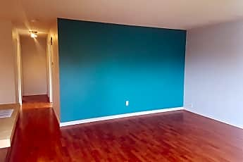 Living Room, 325 Turpin St, 0